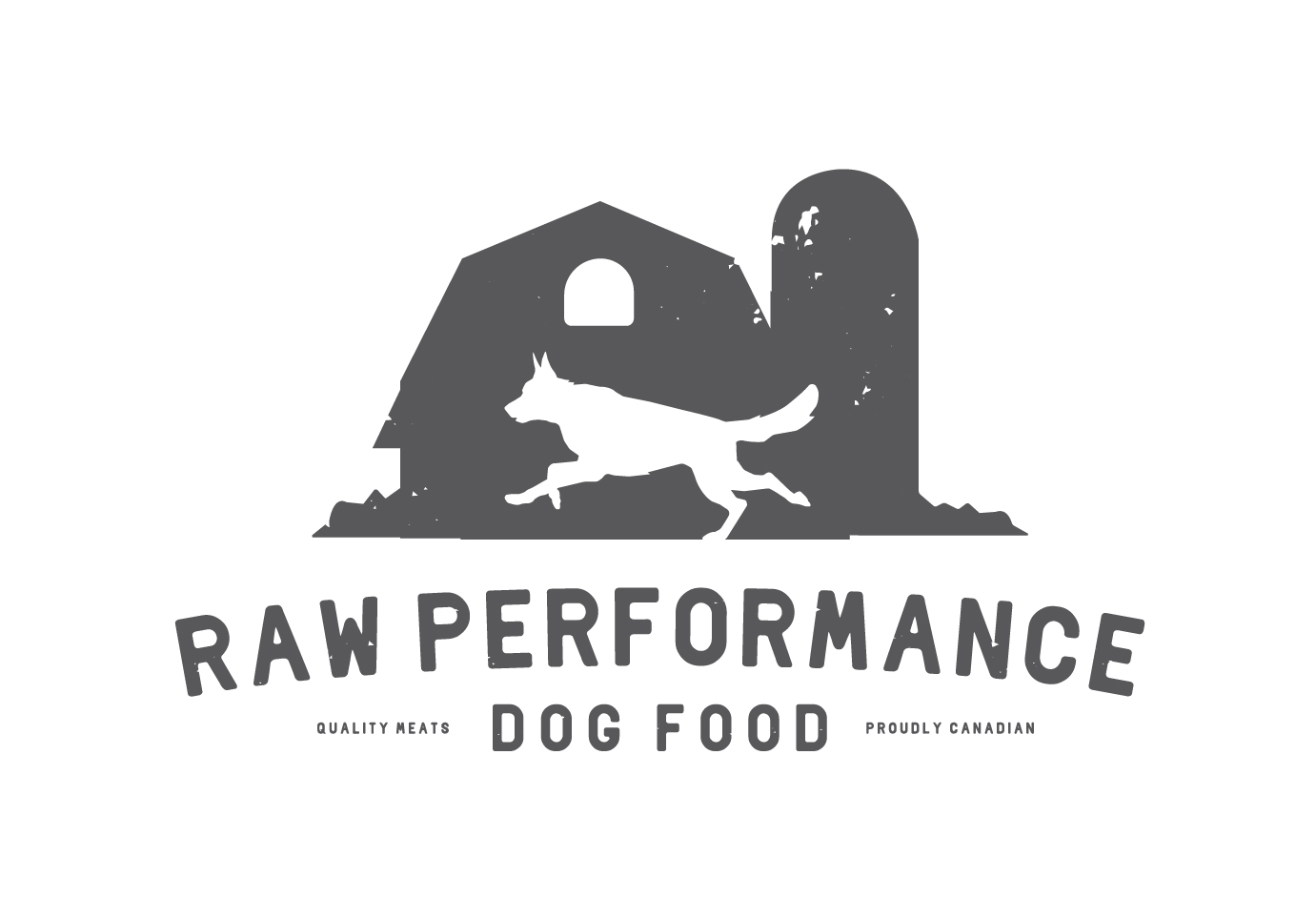 www.rawperformancedogfood.com